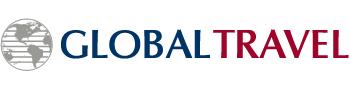 Image result for global travel boise images